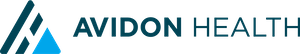 Avidon Health Logo