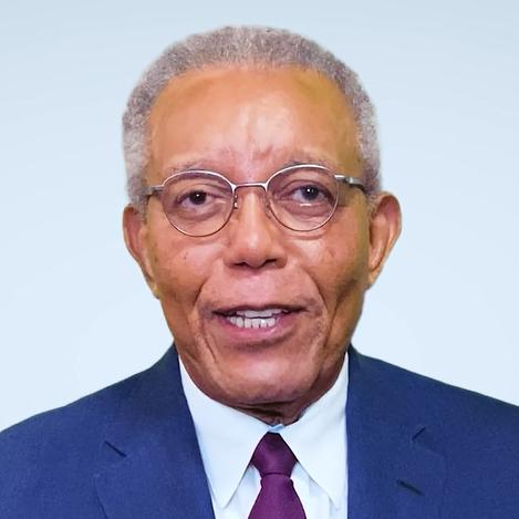 Dr-Richardson-headshot