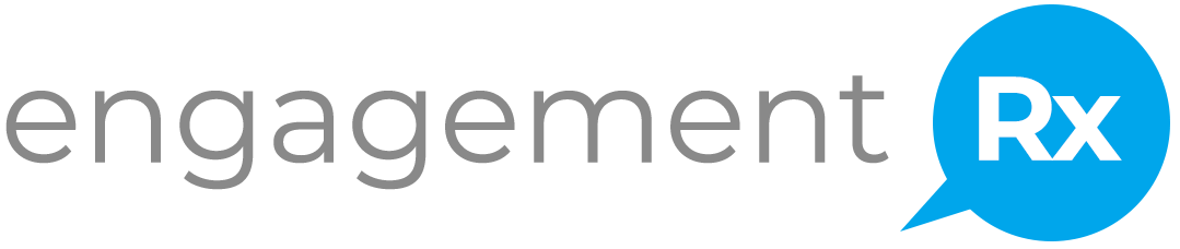 Engagement Rx logo